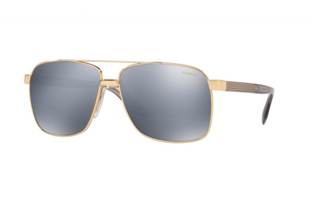 95b7169f81 Sunglasses Versace VE 2174 - VE2174 1002 Z3 5913 145
