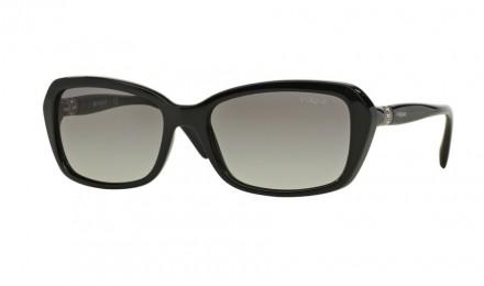 3b3b529ed48 Γυαλιά Ηλίου Vogue