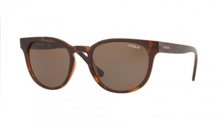 ea2299ca77 Γυαλιά ηλίου Vogue VO 5271S