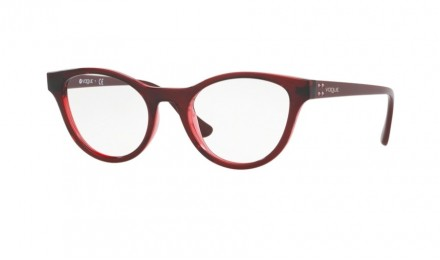 c278eb044e Γυαλιά Οράσεως Vogue VO 5274B