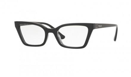3ae5fb6320 Γυαλιά Οράσεως Vogue VO 5275B