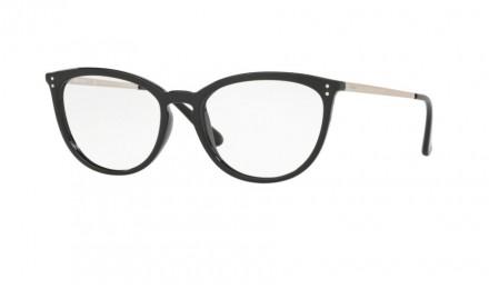bf1f96ee21 Γυαλιά Οράσεως Vogue VO 5276