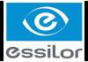 Φακοί Essilor Crizal Trio Clean (1ο στάδιο λέπτυνσης 1,50)