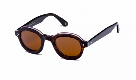Γυαλιά ηλίου Matrix By Mousourous 909