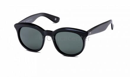 Γυαλιά ηλίου Matrix By Mousourous 302