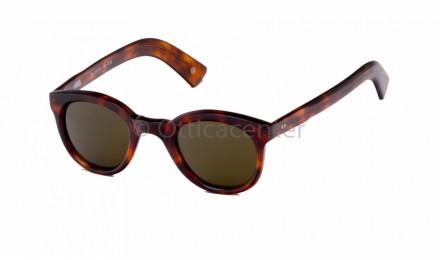 Γυαλιά ηλίου Matrix By Mousourous 304