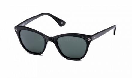 Γυαλιά ηλίου Matrix By Mousourous 306