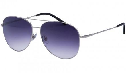 Γυαλιά ηλίου Matrix By Mousourous Panos501