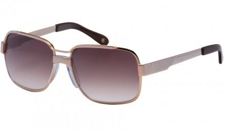 Γυαλιά ηλίου Matrix By Mousourous Panos502