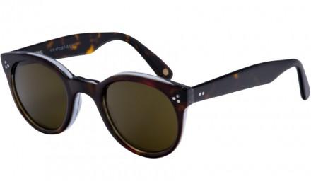 Γυαλιά ηλίου Matrix By Mousourous Panos918