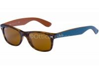 Γυαλιά ηλίου Ray Ban New Wayfarer RB 2132