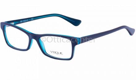 9b542b5a0f Γυαλιά Οράσεως Vogue 2886 Medium ...