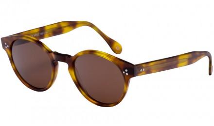 Γυαλιά ηλίου Matrix By Mousourous Panos916