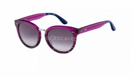 Γυαλιά ηλίου Tom's Yvette S024