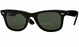 Γυαλιά ηλίου Ray Ban Wayfarer RB 2140