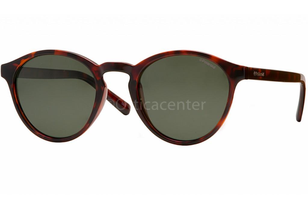 6c0dcce6a4 Γυαλιά ηλίου Polaroid PLD 1013 S