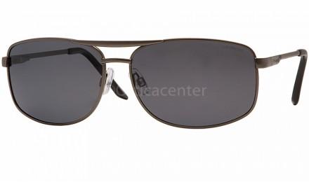 48f131b4bd Ανδρικά γυαλιά ηλίου 2015