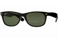 Γυαλιά ηλίου Ray Ban New Wayfarer RB 2132 Polarized