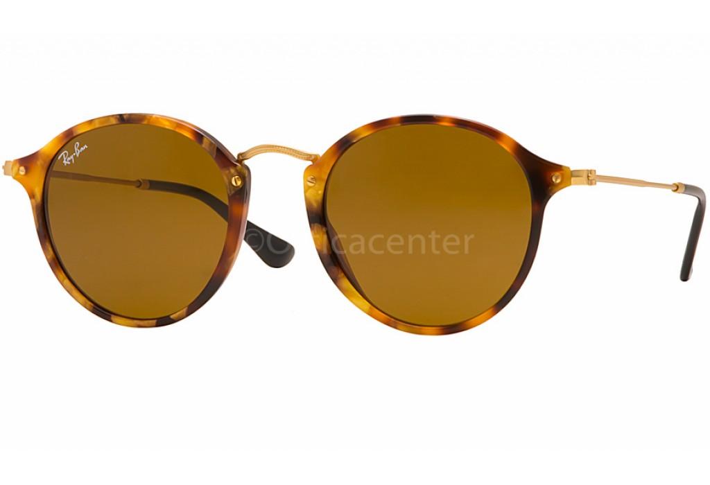 1aa80bdf0e Γυαλιά ηλίου Ray Ban RB 2447 - RB2447 1160