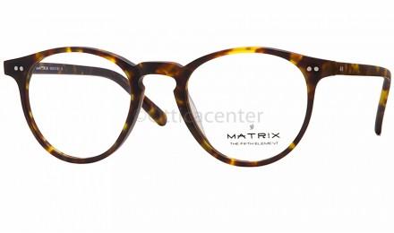 Γυαλιά Οράσεως Matrix By Mousourous MV 50356