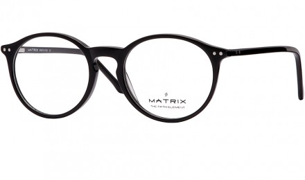 Γυαλιά Οράσεως Matrix By Mousourous 498