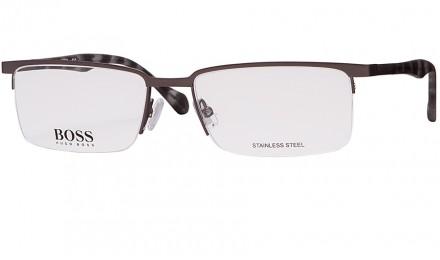 Γυαλιά Οράσεως Hugo Boss BOSS 0829
