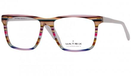 Γυαλιά Οράσεως Matrix By Mousourous MV 50434