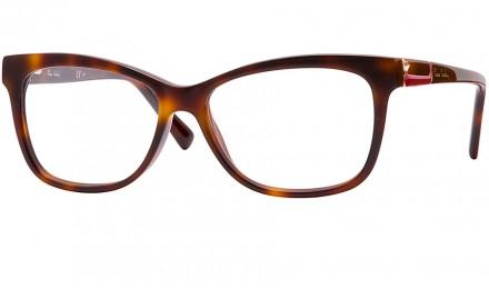 Γυαλιά Οράσεως Pierre Cardin Paris PC 8439