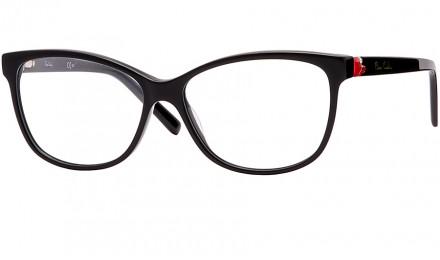 Γυαλιά Οράσεως Pierre Cardin Paris PC 8446