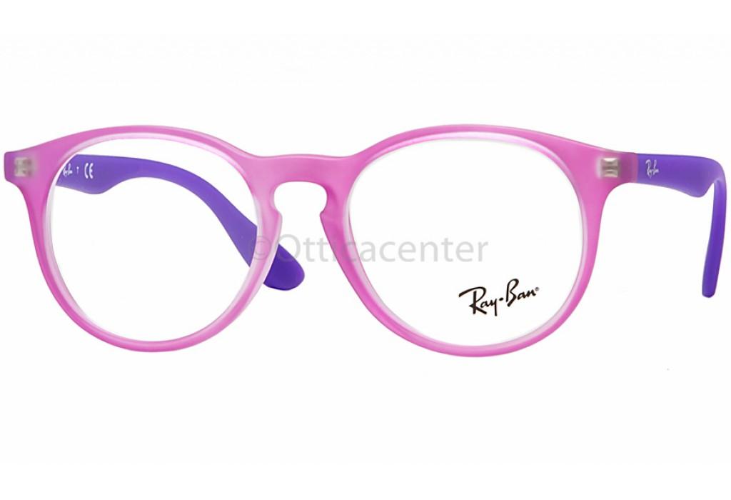 5fa9059b73 Παιδικά Γυαλιά Οράσεως Ray Ban RY 1554