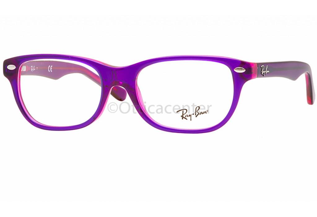 cabc729545 Παιδικά Γυαλιά Οράσεως Ray Ban RY 1555