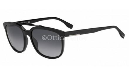 Γυαλιά ηλίου Hugo Boss Bo 0636/S