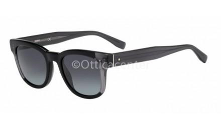 Γυαλιά ηλίου Hugo Boss Bo 0736/S
