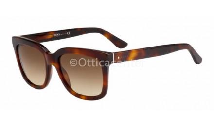 Γυαλιά ηλίου Hugo Boss Bo 0741/S