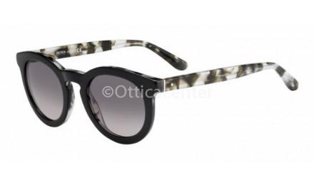 Γυαλιά ηλίου Hugo Boss Bo 0742/S