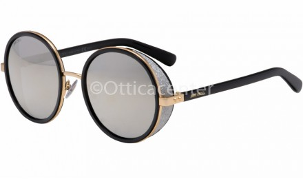 Γυαλιά ηλίου Jimmy Choo Andie's