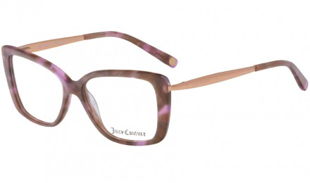 Γυαλιά Οράσεως Jiucy Couture JU156