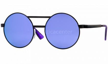 Γυαλιά ηλίου Le Specs Vertigo 1502055