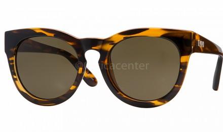 Γυαλιά ηλίου Le Specs Jealus Games 1502094