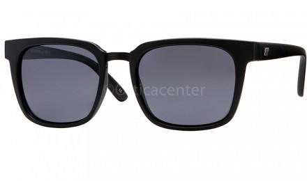 Γυαλιά ηλίου Le Specs No Mistakes 1502105 Polarized