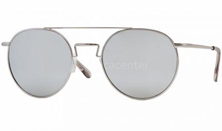 Γυαλιά ηλίου Le Specs Instict 1602148