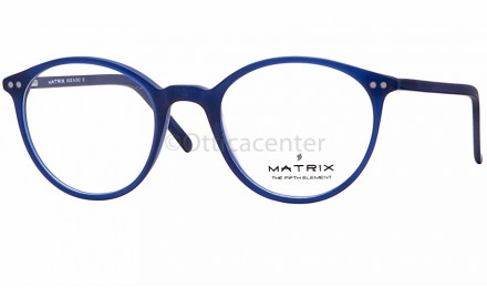 Γυαλιά Οράσεως Matrix By Mousourous MV 50252