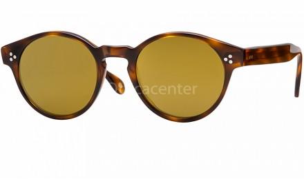 Γυαλιά ηλίου Matrix By Mousourous 916