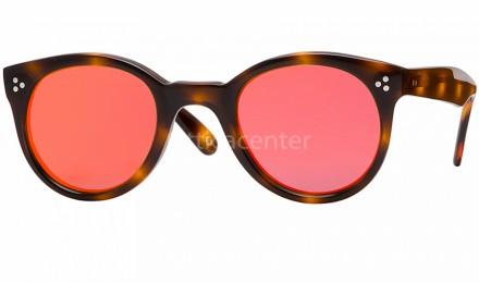 Γυαλιά ηλίου Matrix By Mousourous 918