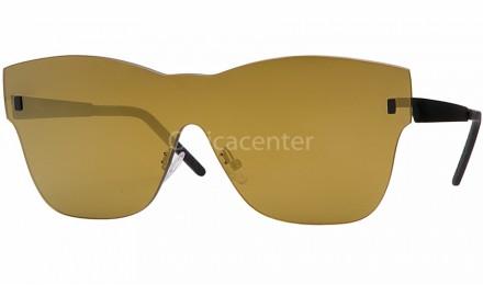 Γυαλιά ηλίου Matrix By Mousourous MOD/C