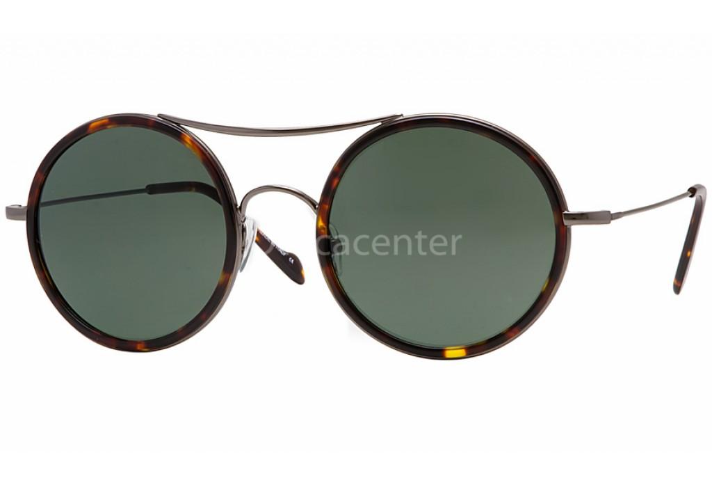 1b17a2ad30 Γυαλιά ηλίου Matrix By Mousourous MV 30068