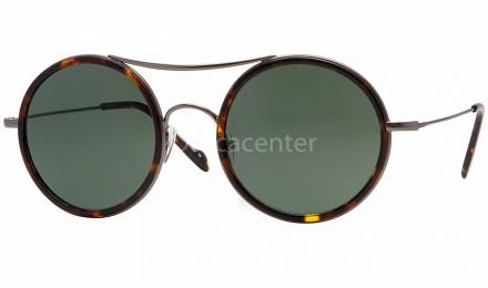 Γυαλιά ηλίου Matrix By Mousourous MV 30068