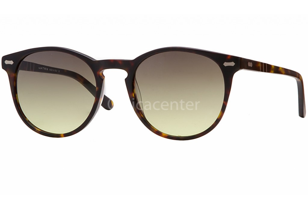 3346af1cbb Γυαλιά ηλίου Matrix By Mousourous MV 60100 M