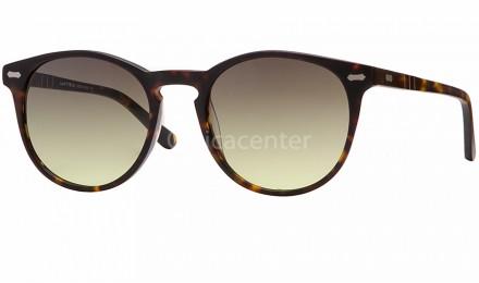 Γυαλιά ηλίου Matrix By Mousourous MV 60100/M