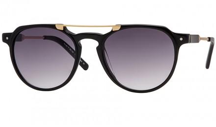 Γυαλιά ηλίου Matrix By Mousourous MV 60151